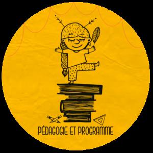 pedagogie-et-programme